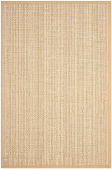 Safavieh Natural Fiber NF475 Area Rug