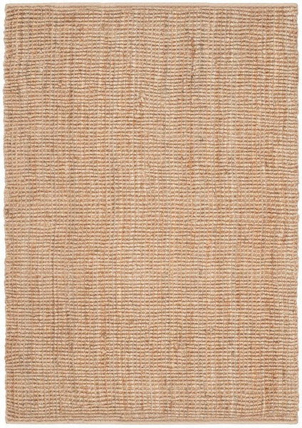Safavieh Natural Fiber NF616 Area Rug