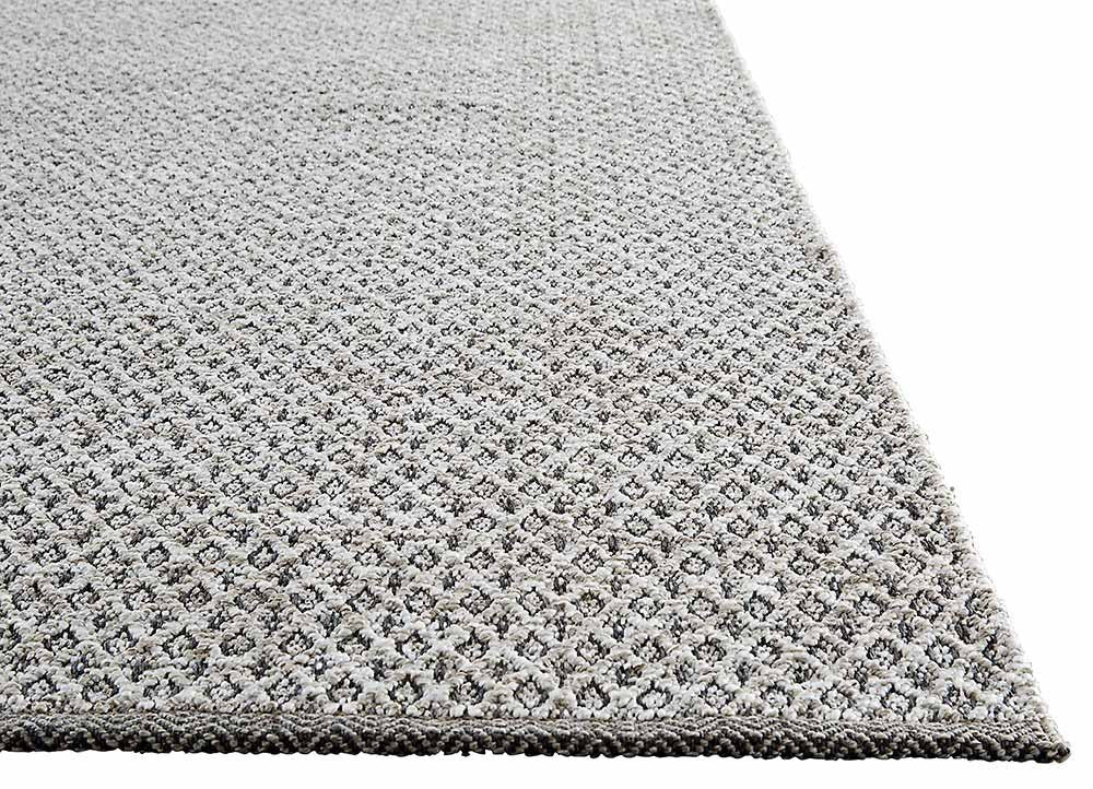 Jaipur Rugs Foster Nir02 Area Rug Rug Savings