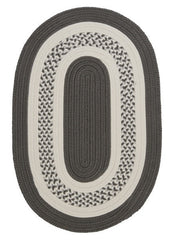 Colonial Mills Crescent Area Rug
