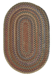 Colonial Mills Oak Harbour Area Rug