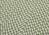 Coloniall Mills Outdoor Houndstooth Tweed OT68 Area Rug
