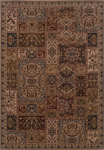 Oriental Weavers Cambridge 5991 Area Rug