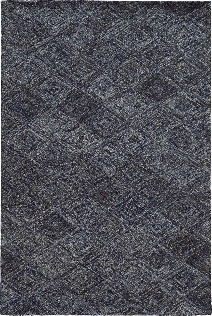 Oriental Weavers Colorscape 42101 Area Rug