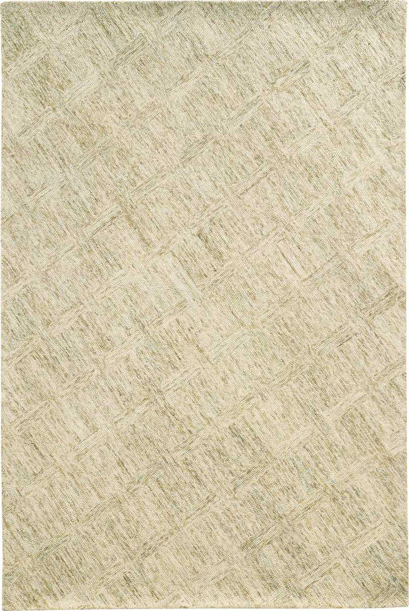 Oriental Weavers Colorscape 42109 Area Rug