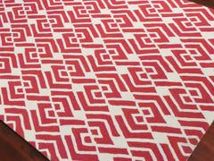 Amer Rugs Piazza PAZ49 Area Rug