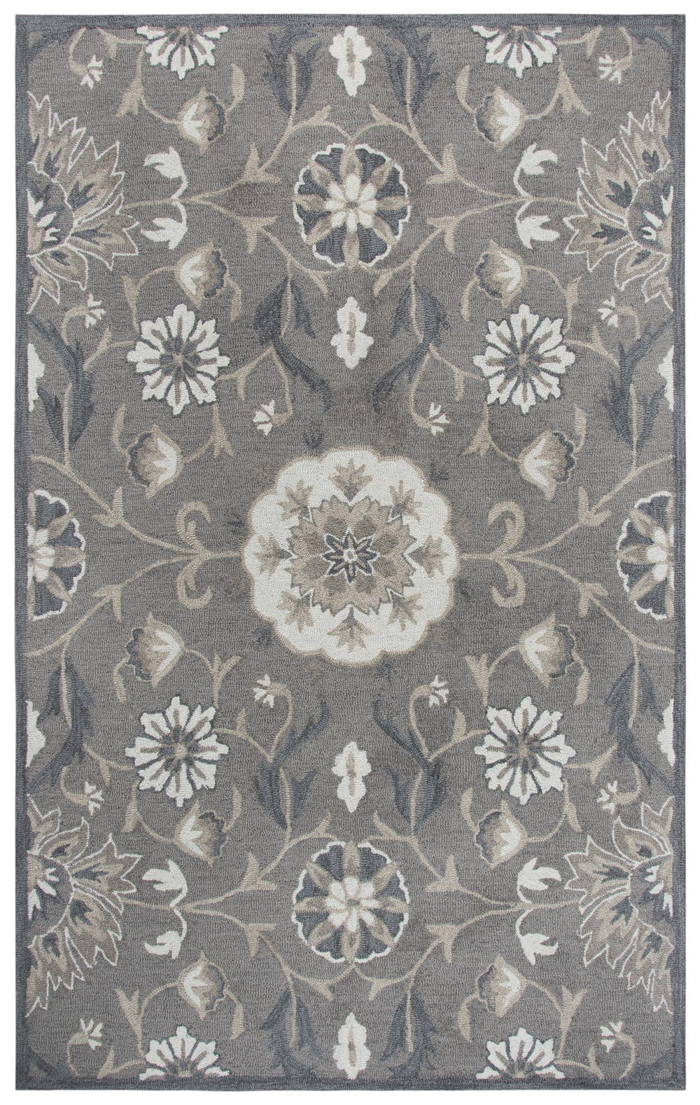 Rizzy Resonant RS914A Area Rug