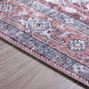 Dalyn Rou RO2 Area Rug