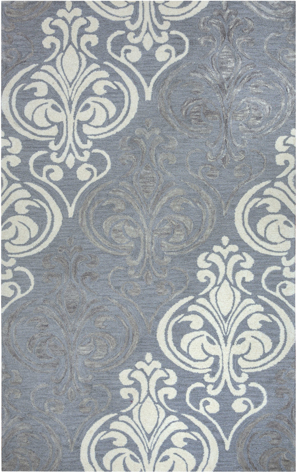 Rizzy Lancaster LS9562 Area Rug