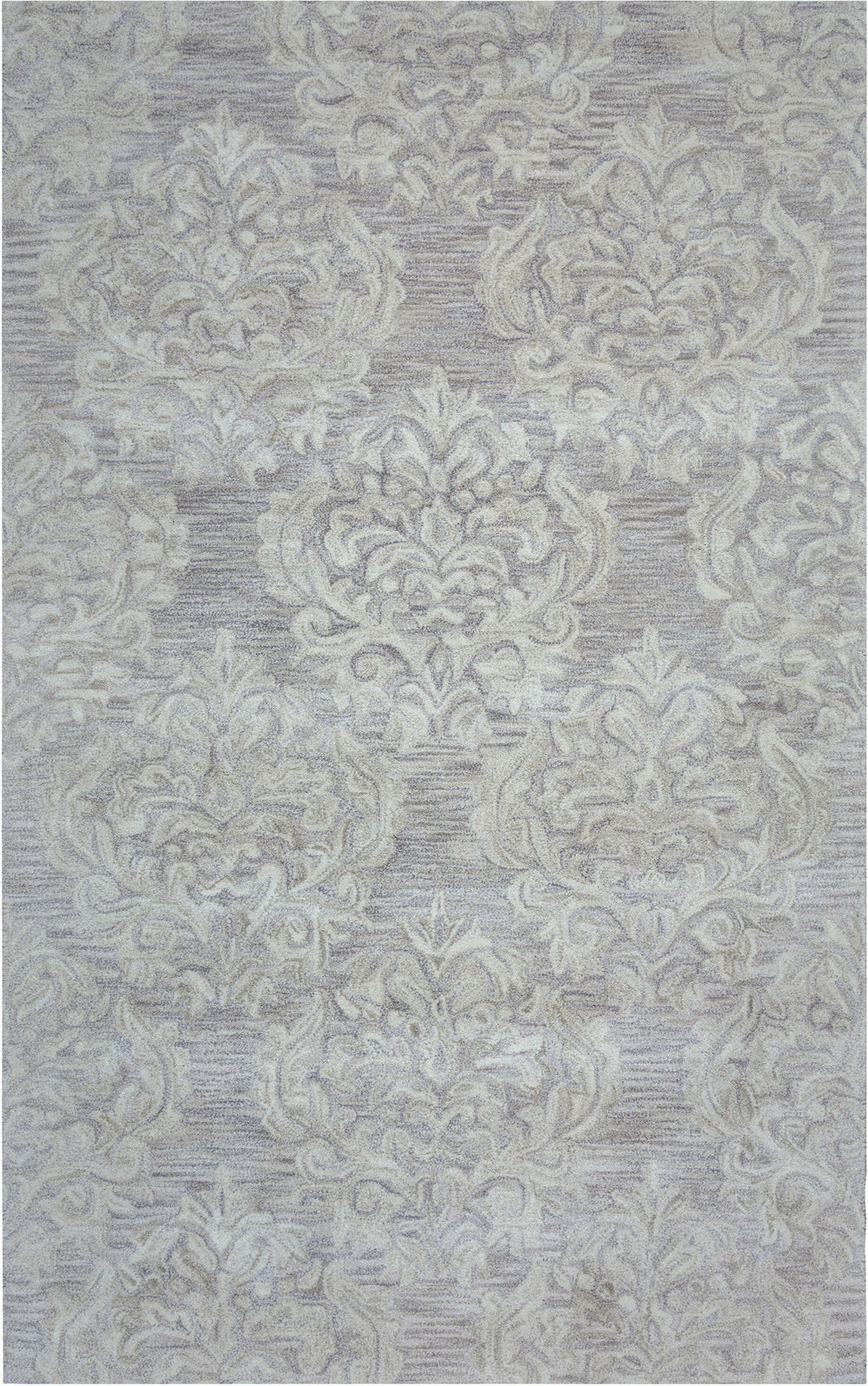 Rizzy Marianna Fields MF9589 Area Rug