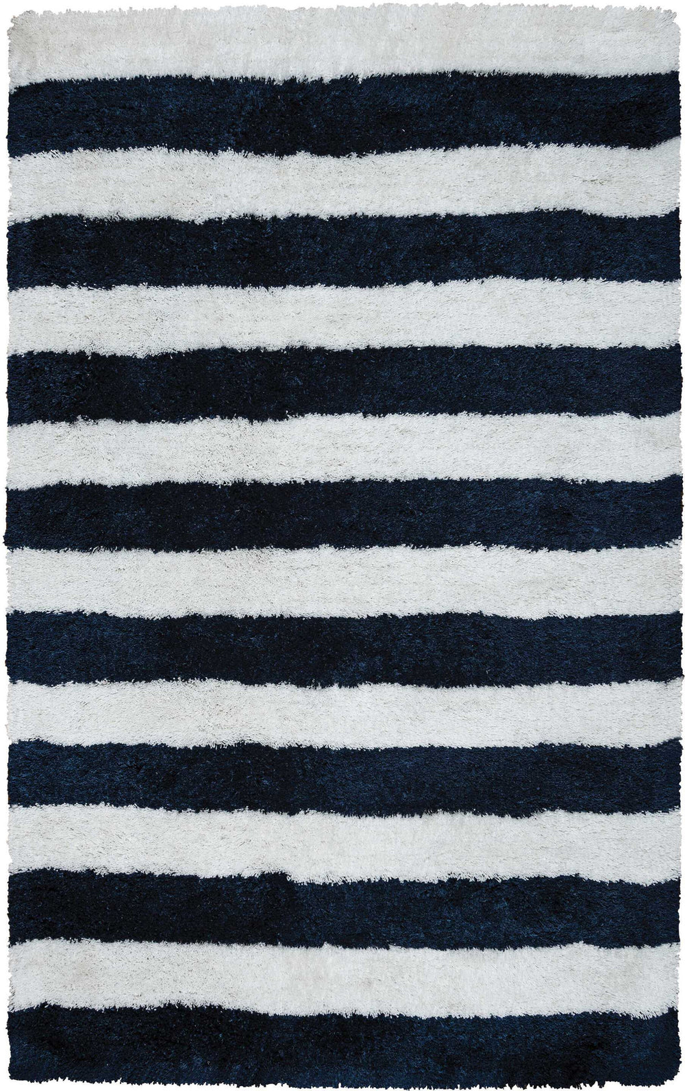 Rizzy Tabor Belle TB9549 Area Rug