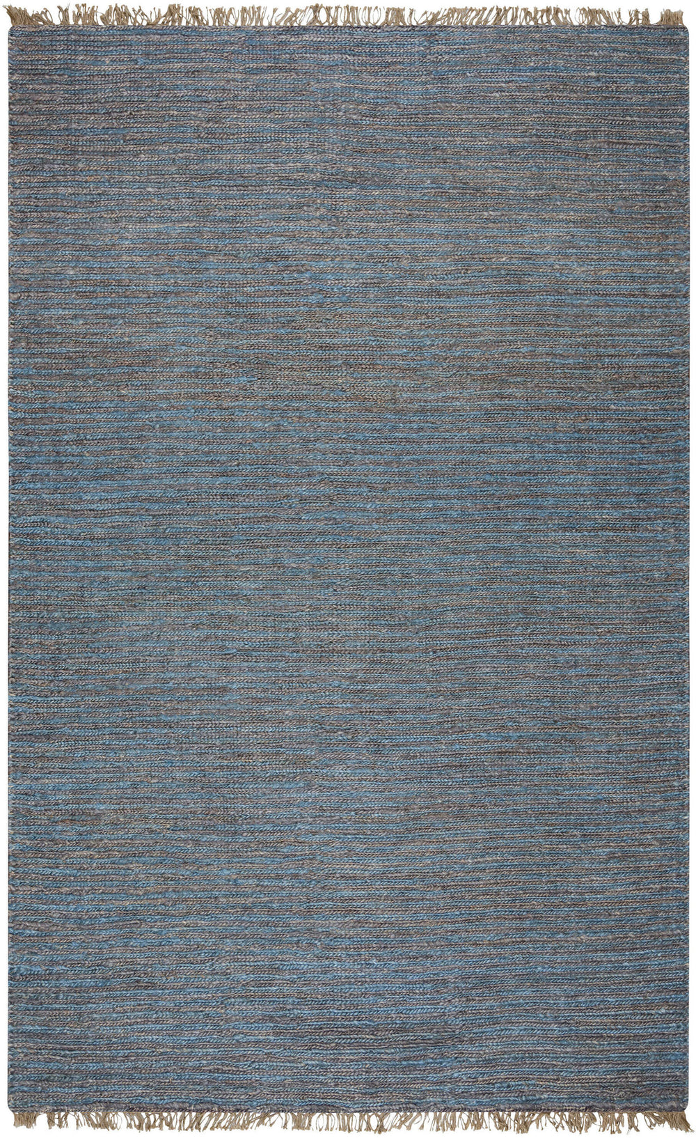 Rizzy Whittier WR9616 Area Rug