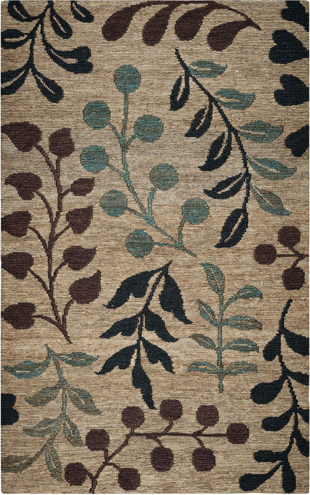 Rizzy Whittier WR9626 Area Rug