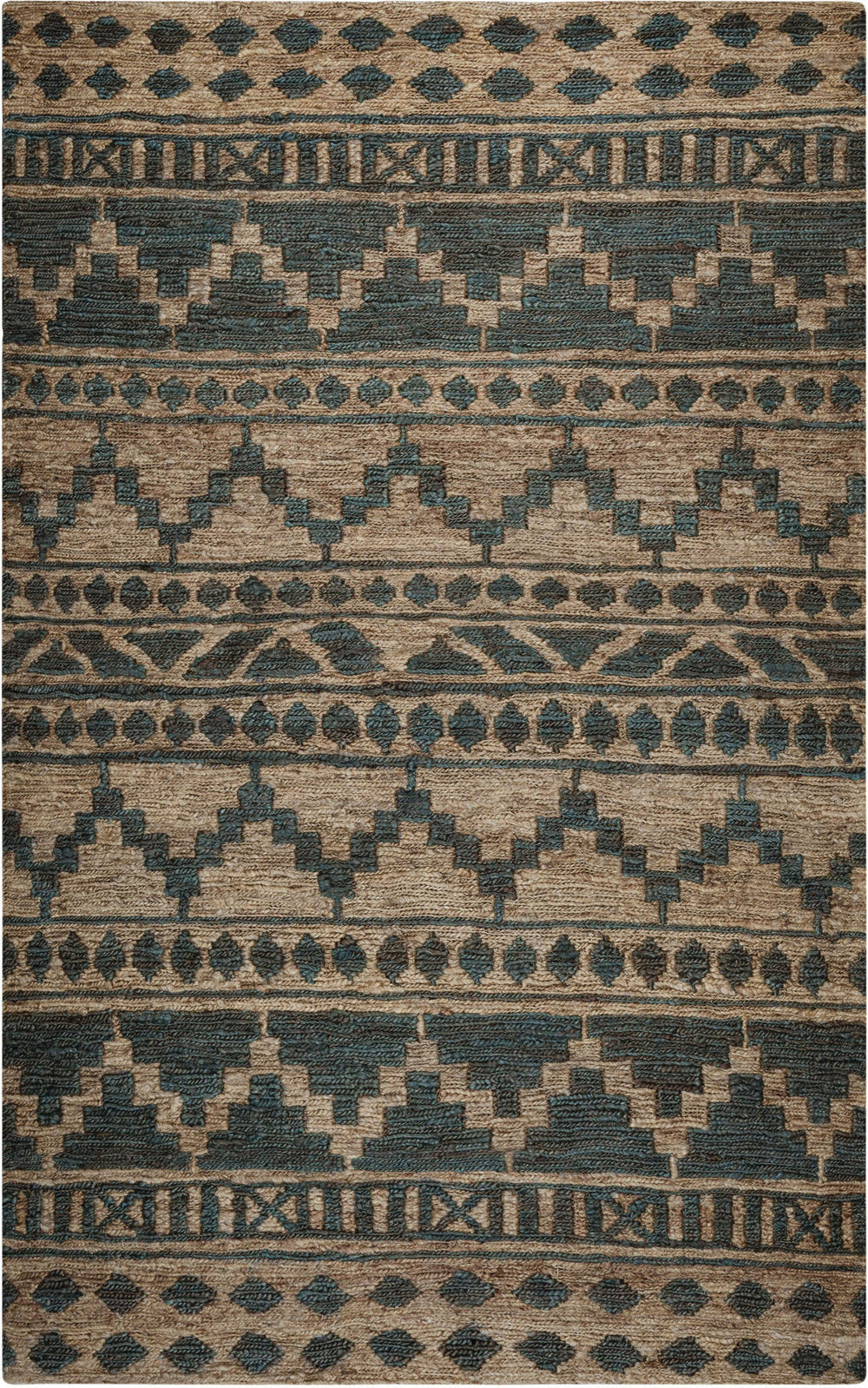 Rizzy Whittier WR9627 Area Rug