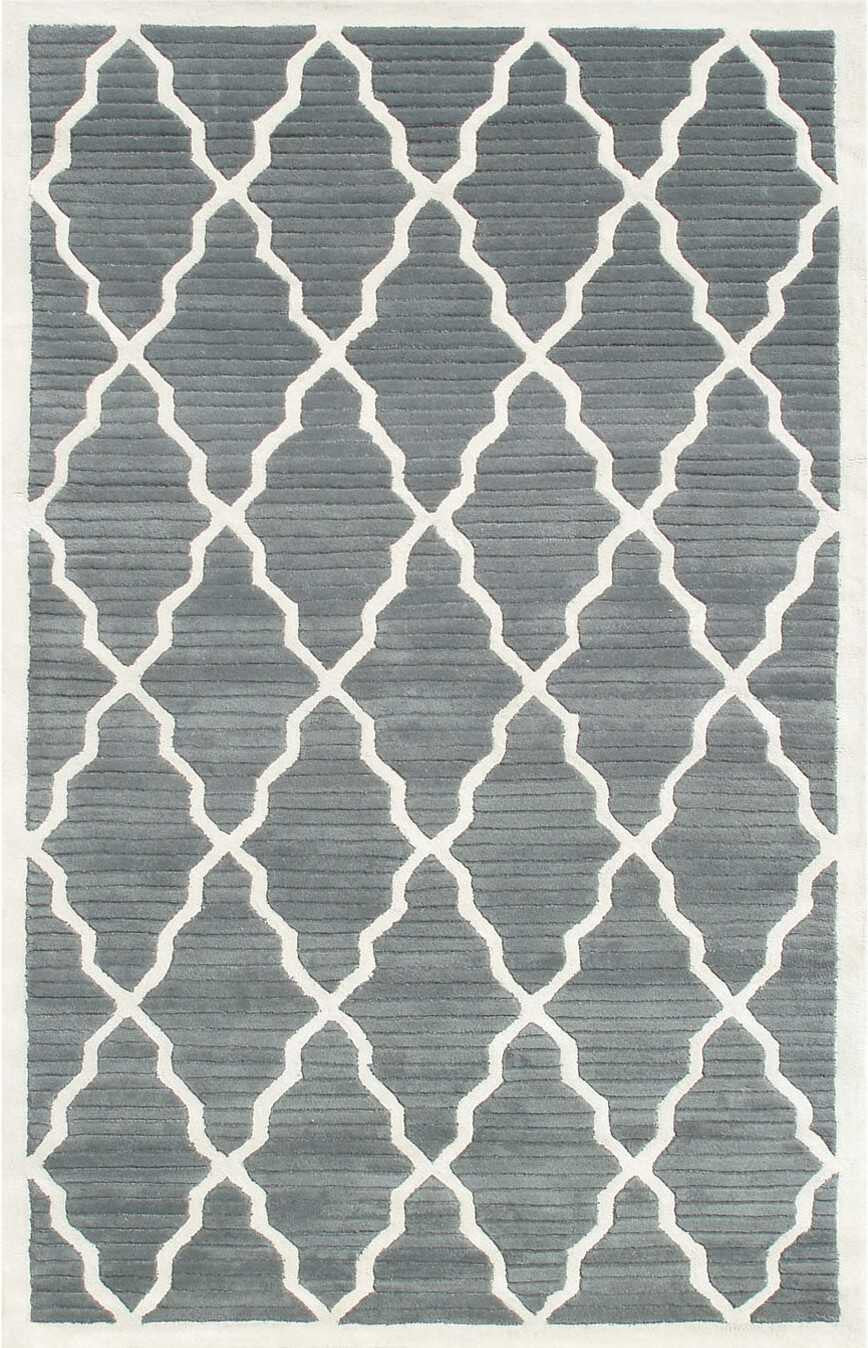 Rug Market Closeout Pemberly