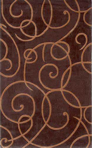 Rug Market Closeout Barney