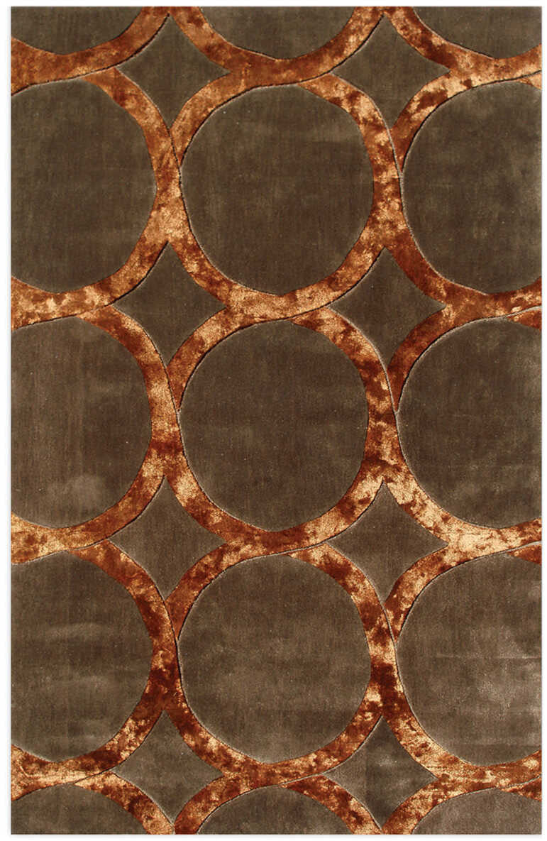 Rug Market Closeout Hedy