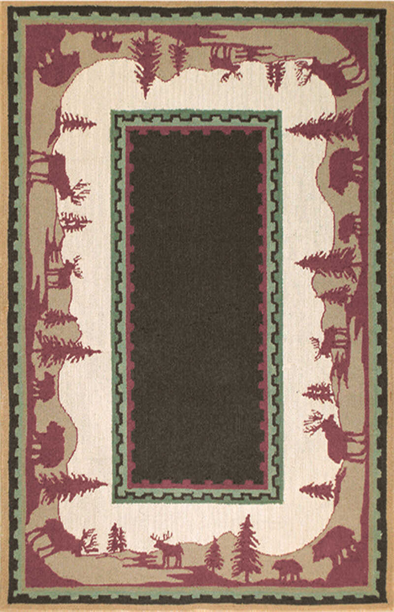 Rug Market Closeout Home On The Range
