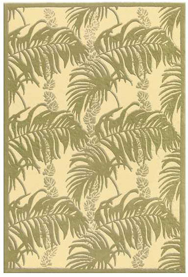 Rug Market Closeout Lacey Ferns