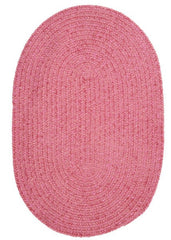 Colonial Mills Spring Meadow Area Rug (3)