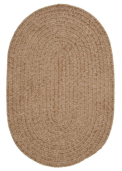 Colonial Mills Spring Meadow Area Rug