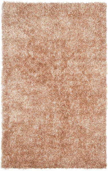 Safavieh Paris Shag SG531 Area Rug