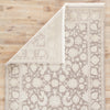Jaipur Sterling Chicory STL03 Area Rug