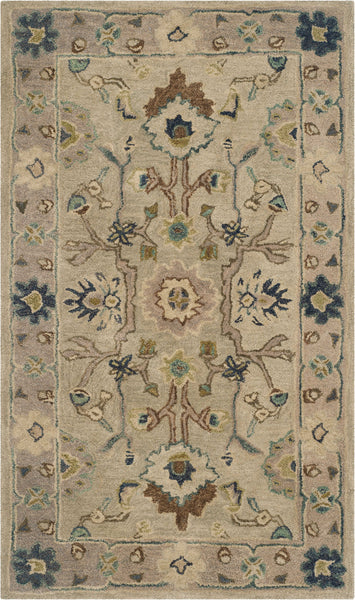 Safavieh Anatolia An585 Area Rug Rug Savings Quality Rugs