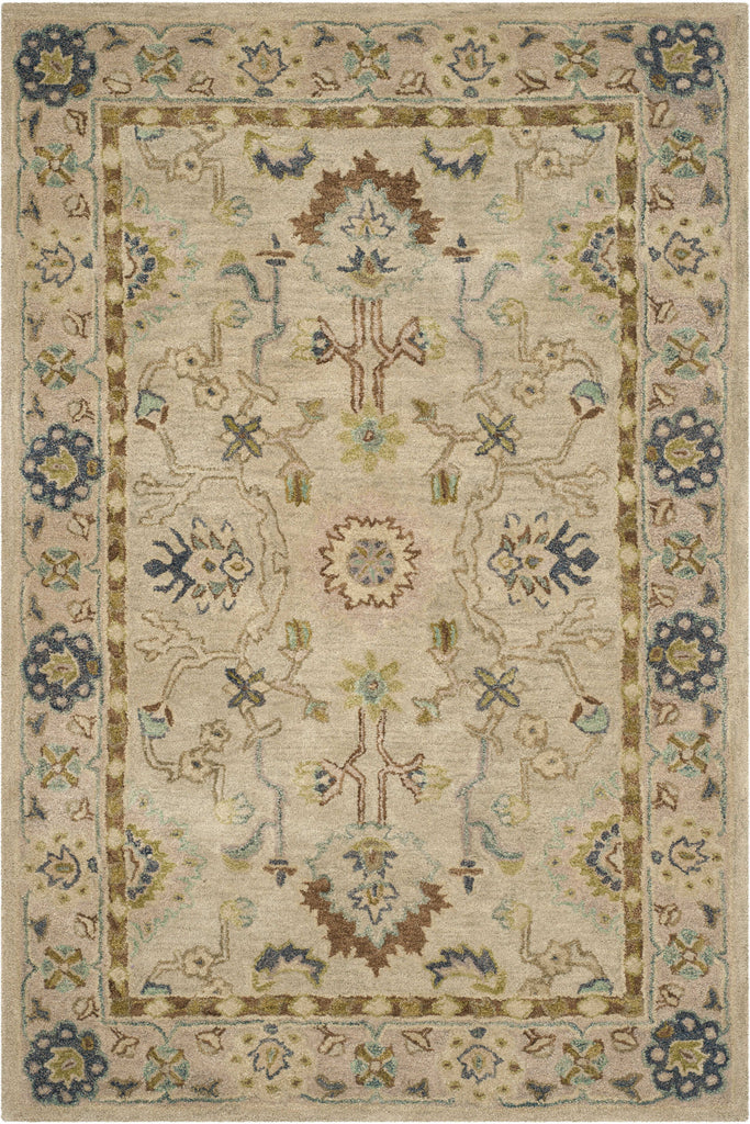 Safavieh Anatolia An585 Area Rug Rug Savings