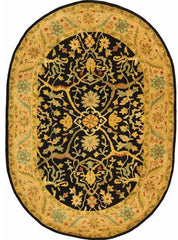 Safavieh Antiquities At14 Area Rug Rug Savings Quality Rugs