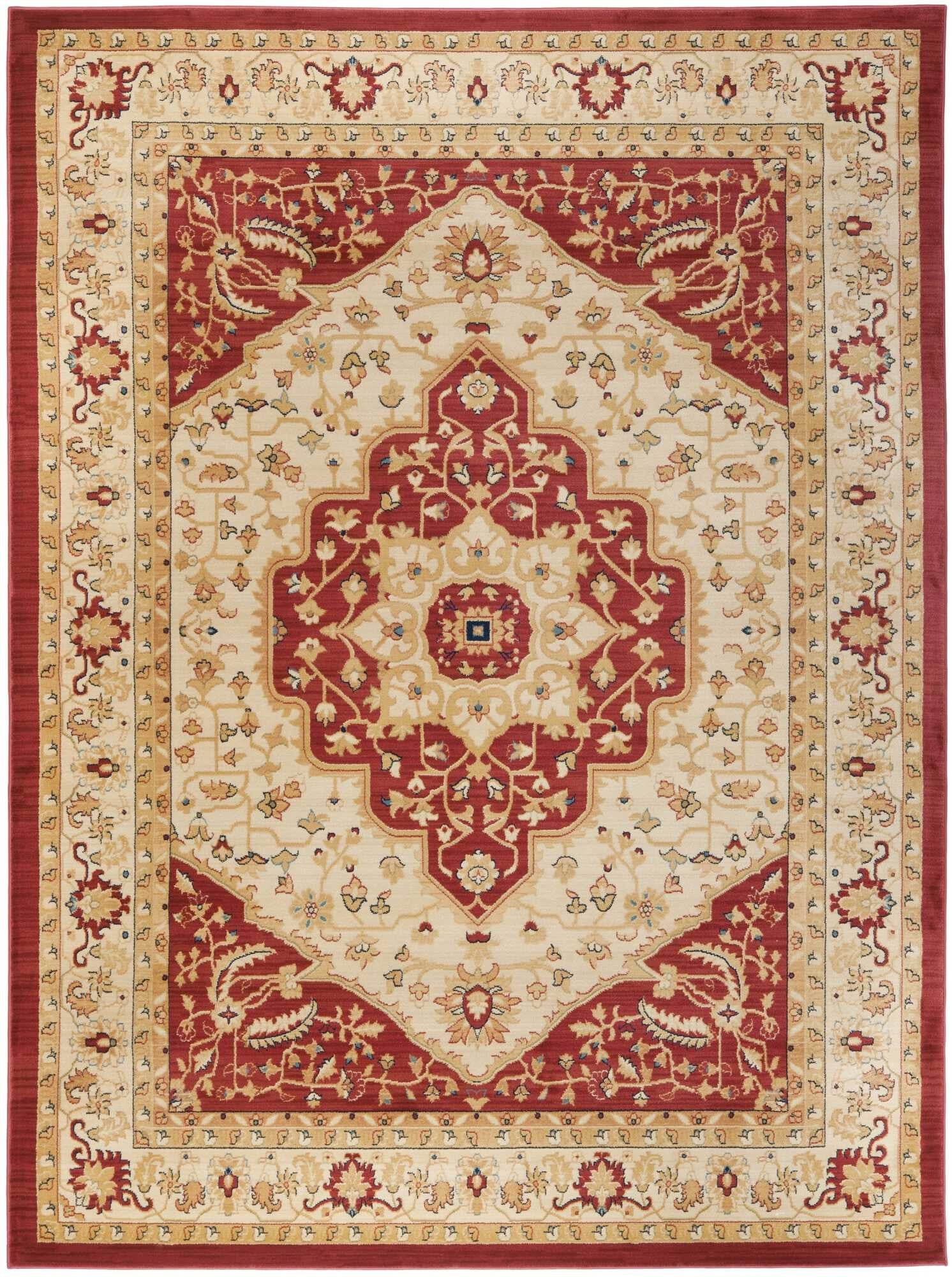 Safavieh Austin Aus1580 Area Rug Rug Savings Quality Rugs