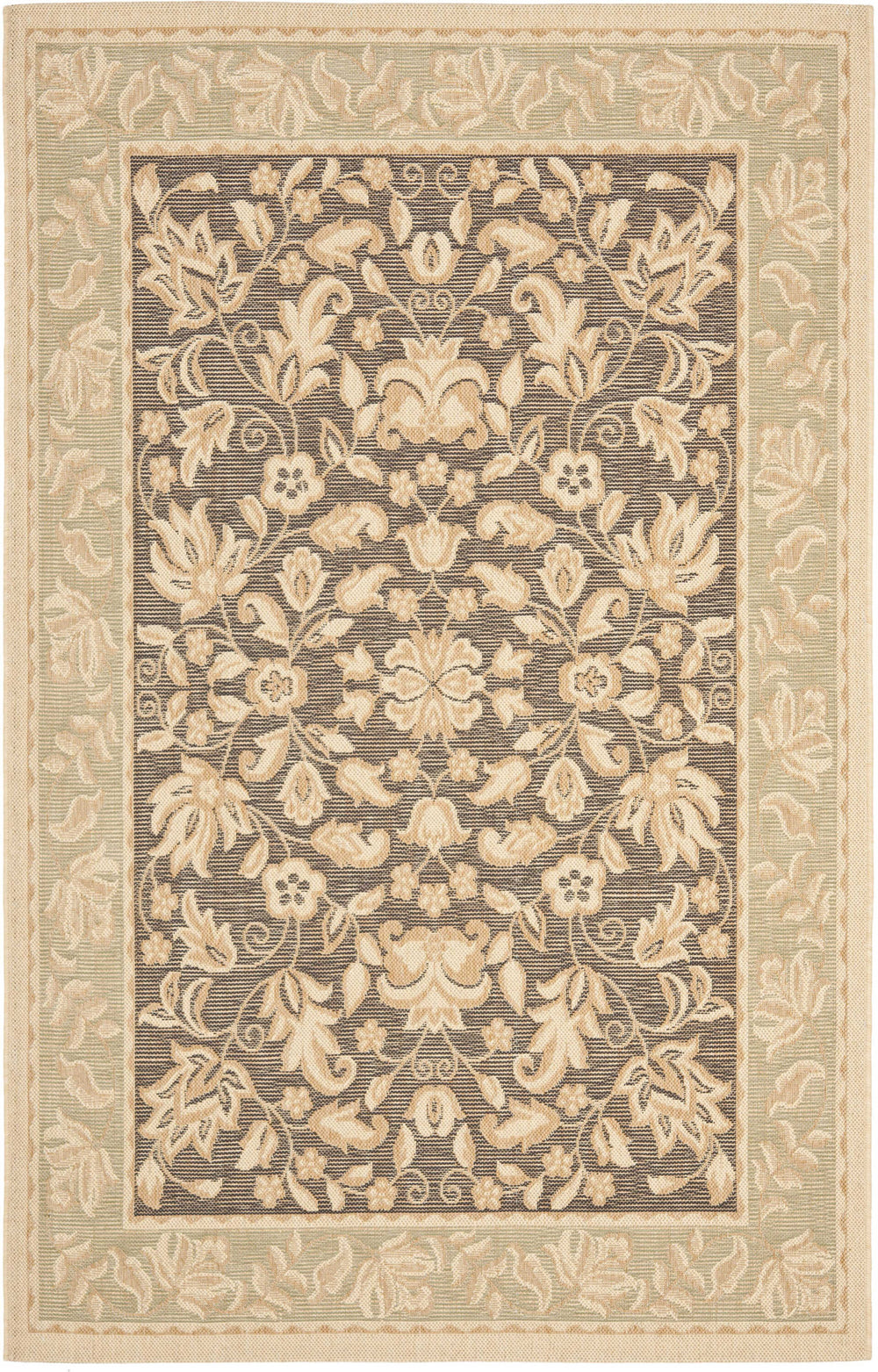 Safavieh Beach House BCH8012 Area Rug