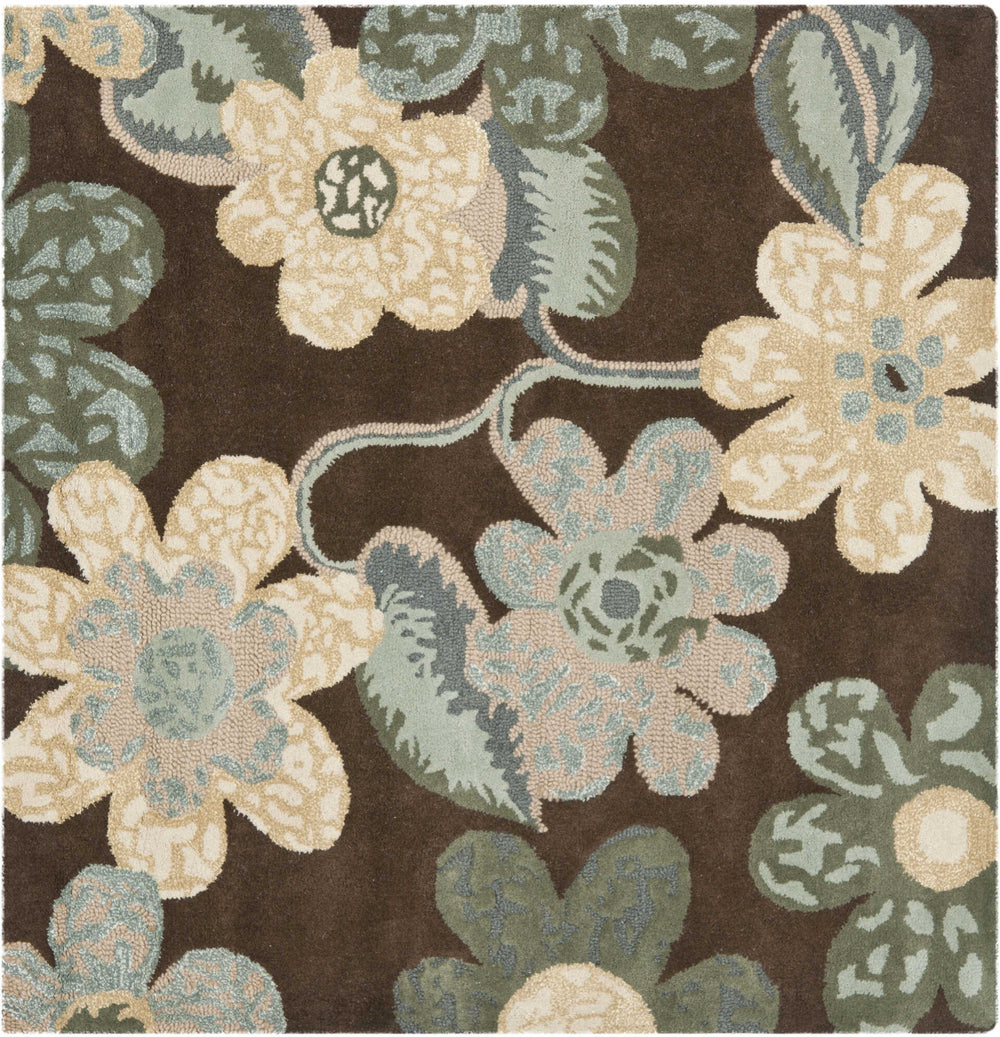 Safavieh Bella BEL220 Area Rug