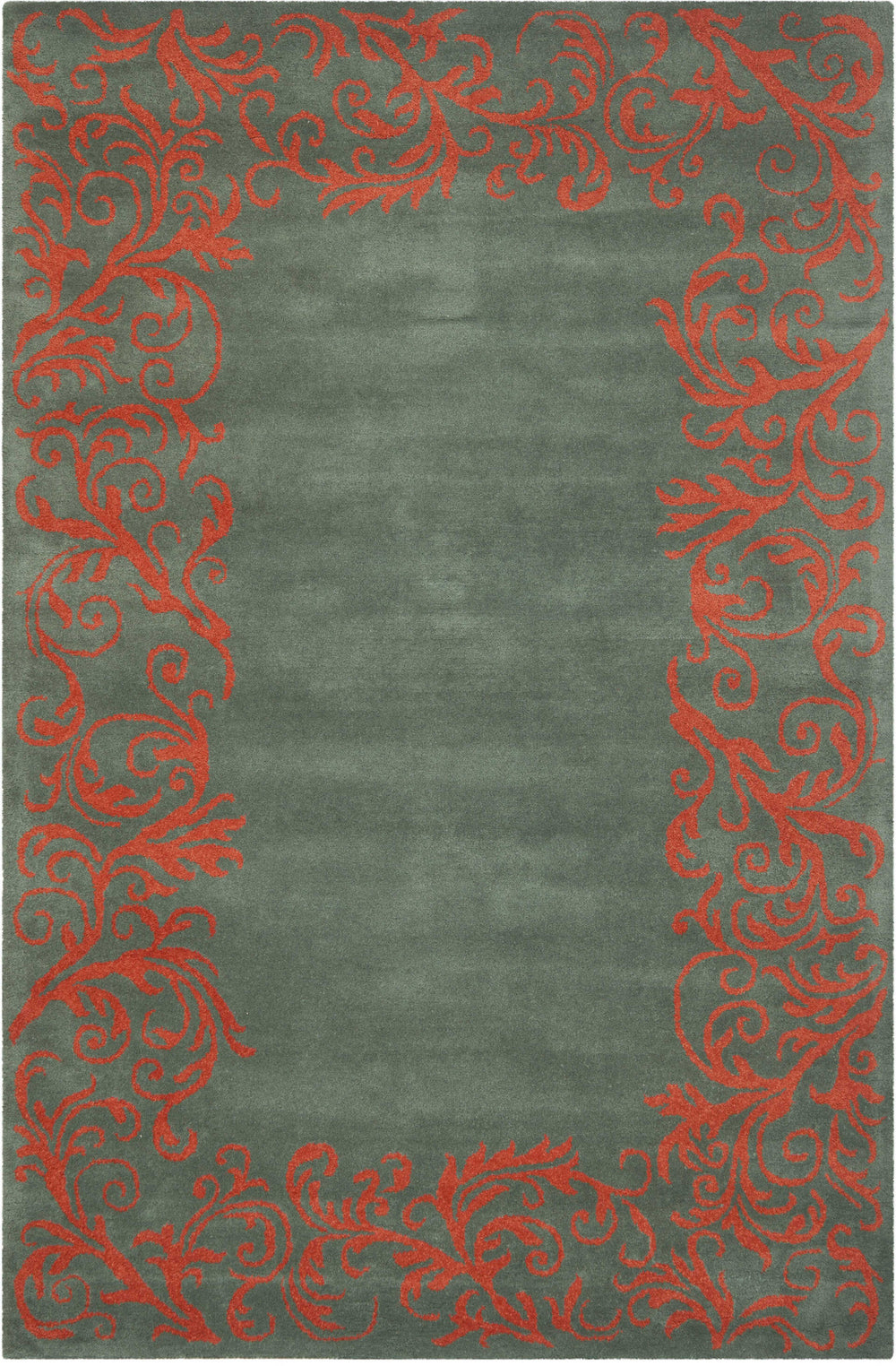 Safavieh Bella BEL350 Area Rug