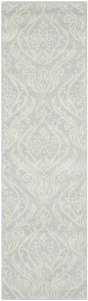 Safavieh Bella BEL445 Area Rug