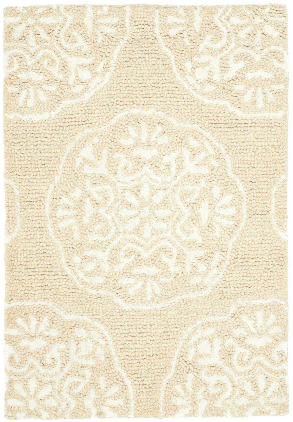 Safavieh Bella BEL711 Area Rug