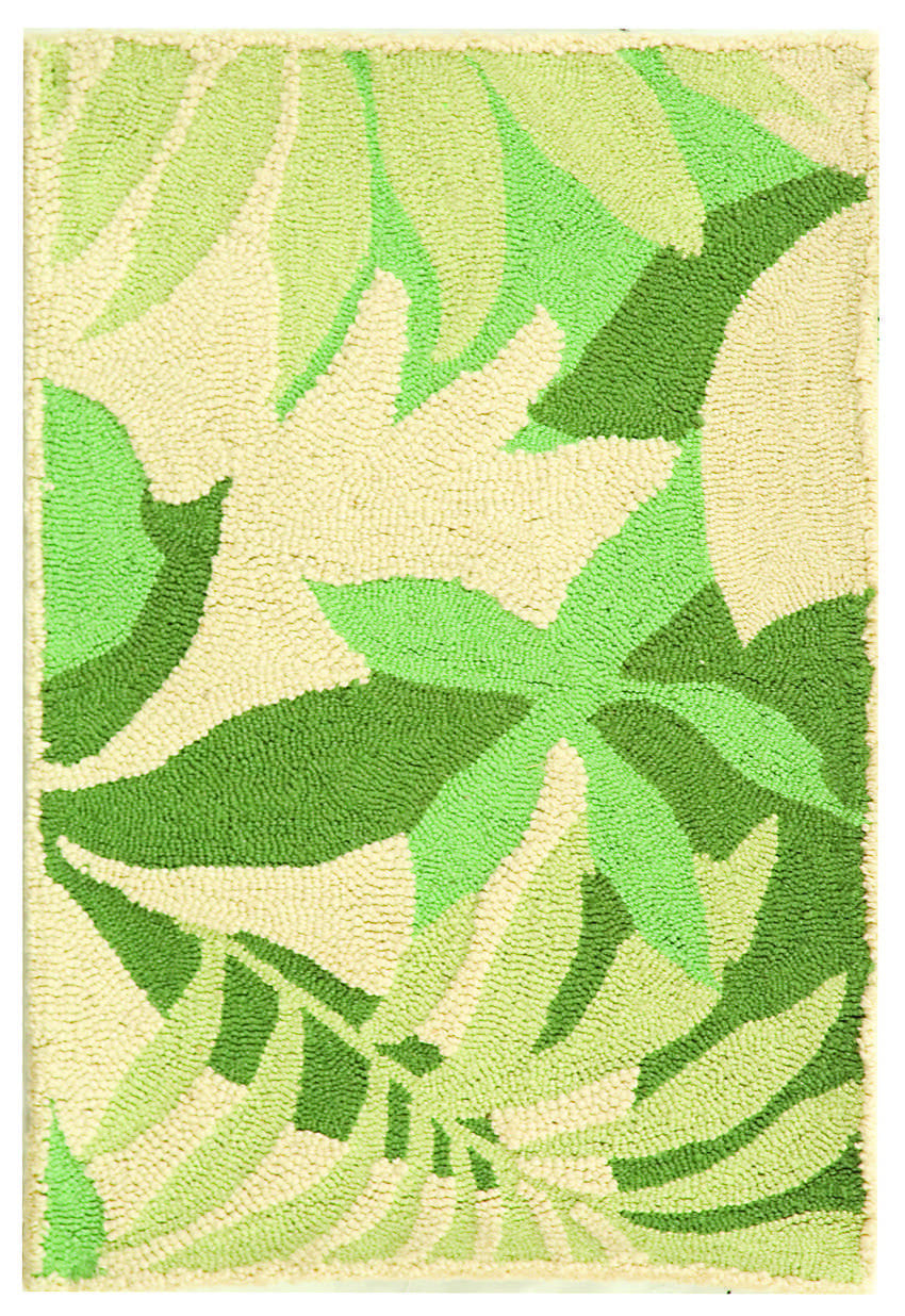 Safavieh Berkeley BK126 Area Rug