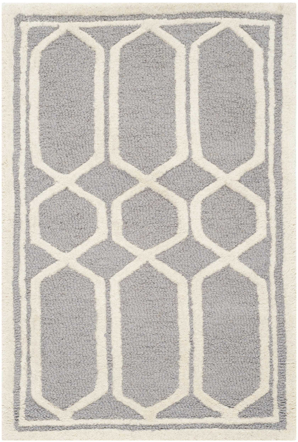 Safavieh Cambridge CAM138 Area Rug