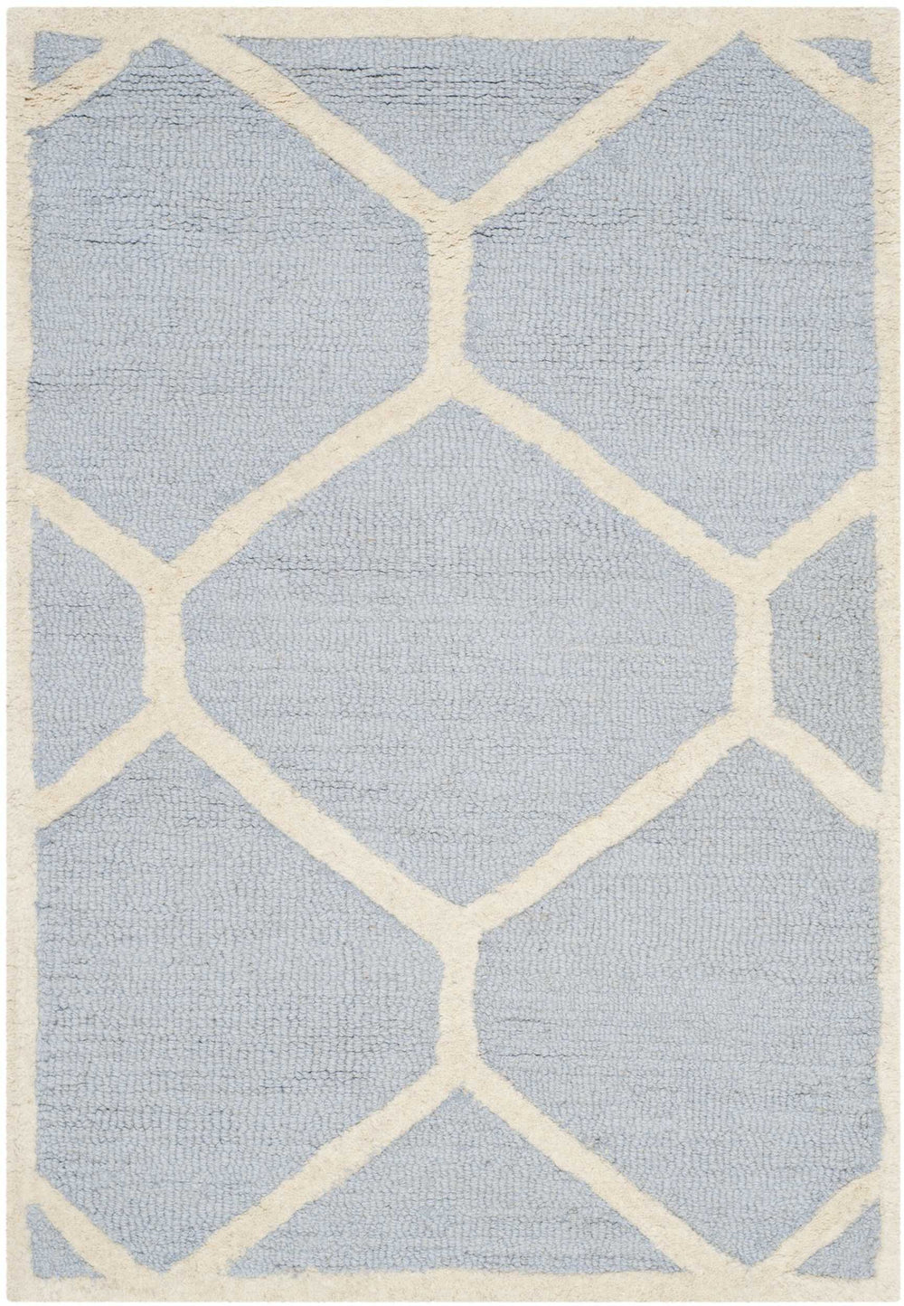 Safavieh Cambridge CAM144 Area Rug
