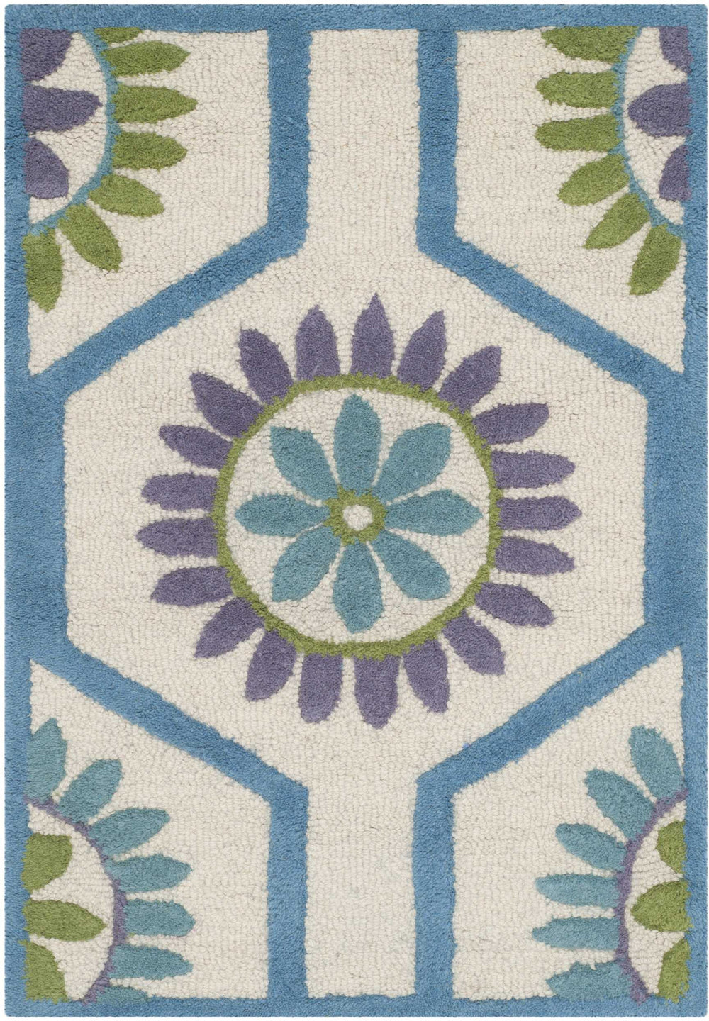 Safavieh Cambridge CAM716 Area Rug