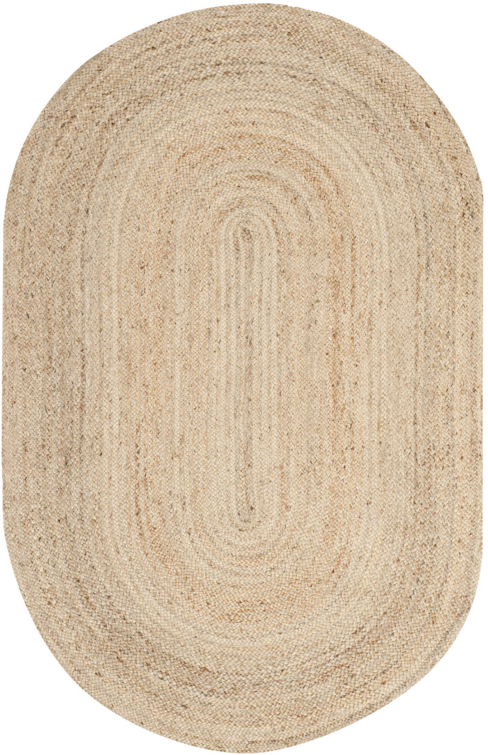 Safavieh Cape Cod CAP252 Area Rug