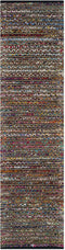 Safavieh Cape Cod CAP360 Area Rug