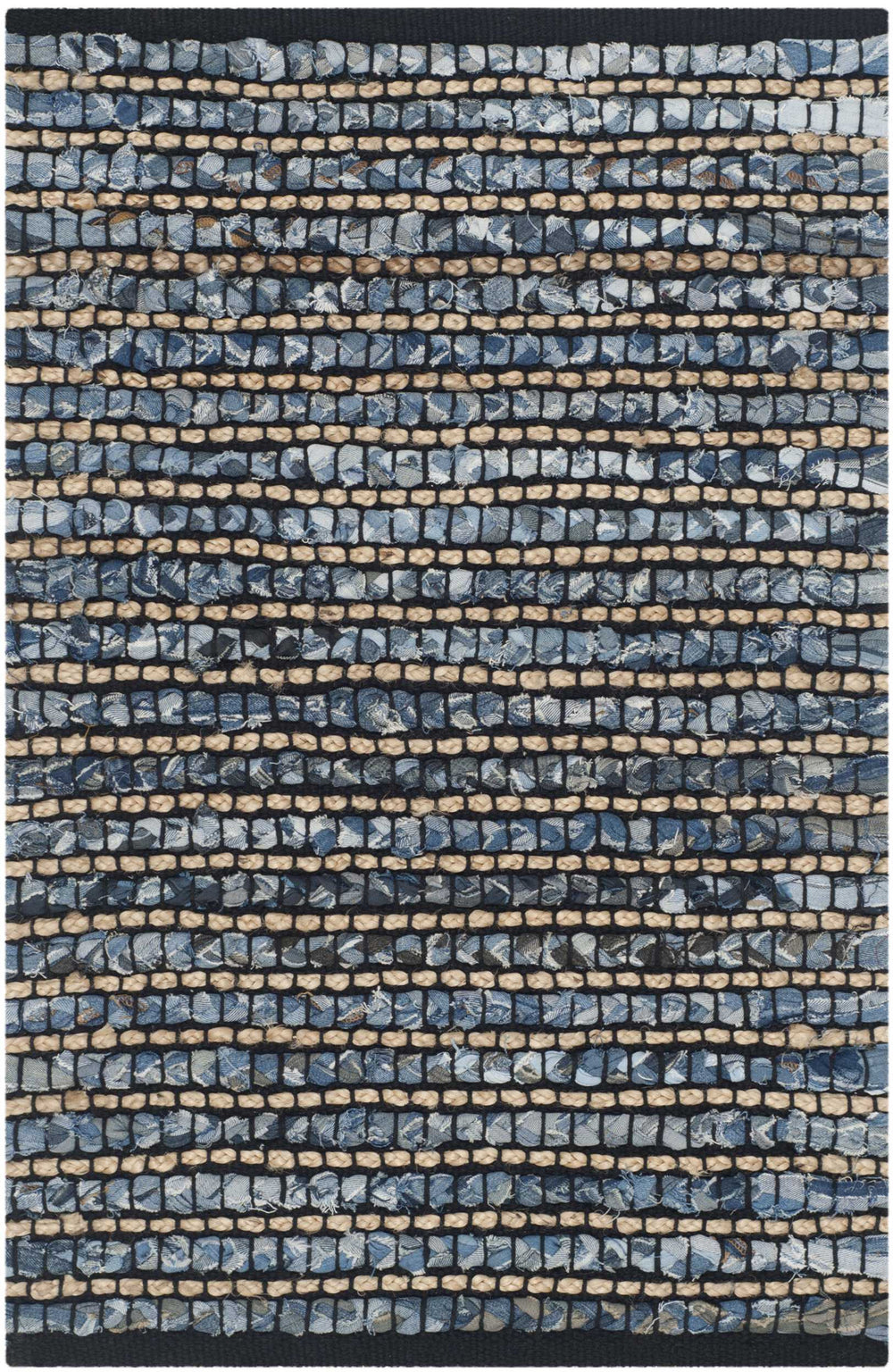 Safavieh Cape Cod CAP365 Area Rug