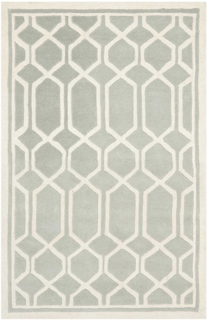 Safavieh Chatham Cht725 Area Rug Rug Savings
