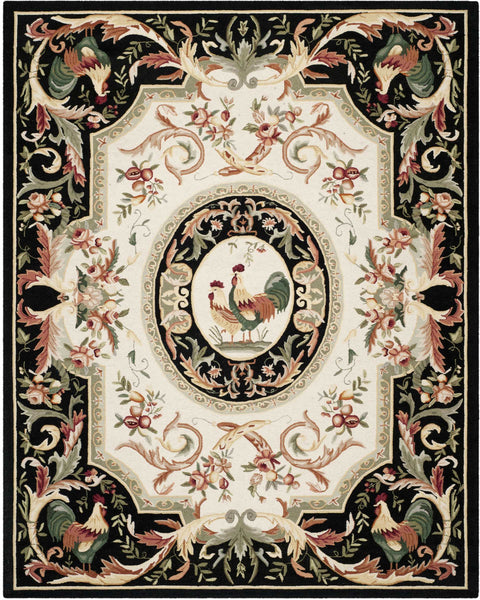 Safavieh Chelsea Hk48 Area Rug Rug Savings Quality Rugs