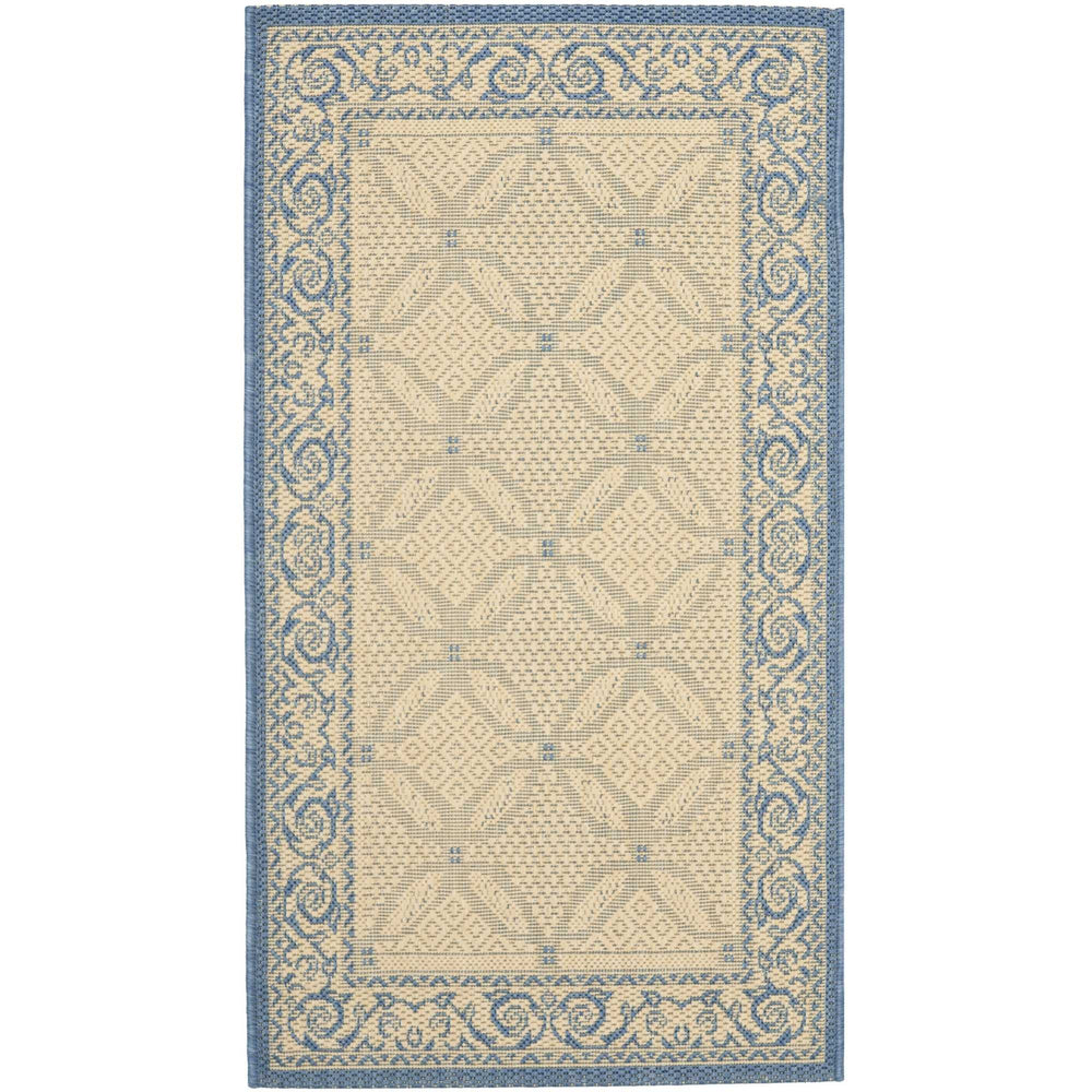 Safavieh Courtyard Cy1502 Area Rug Rug Savings