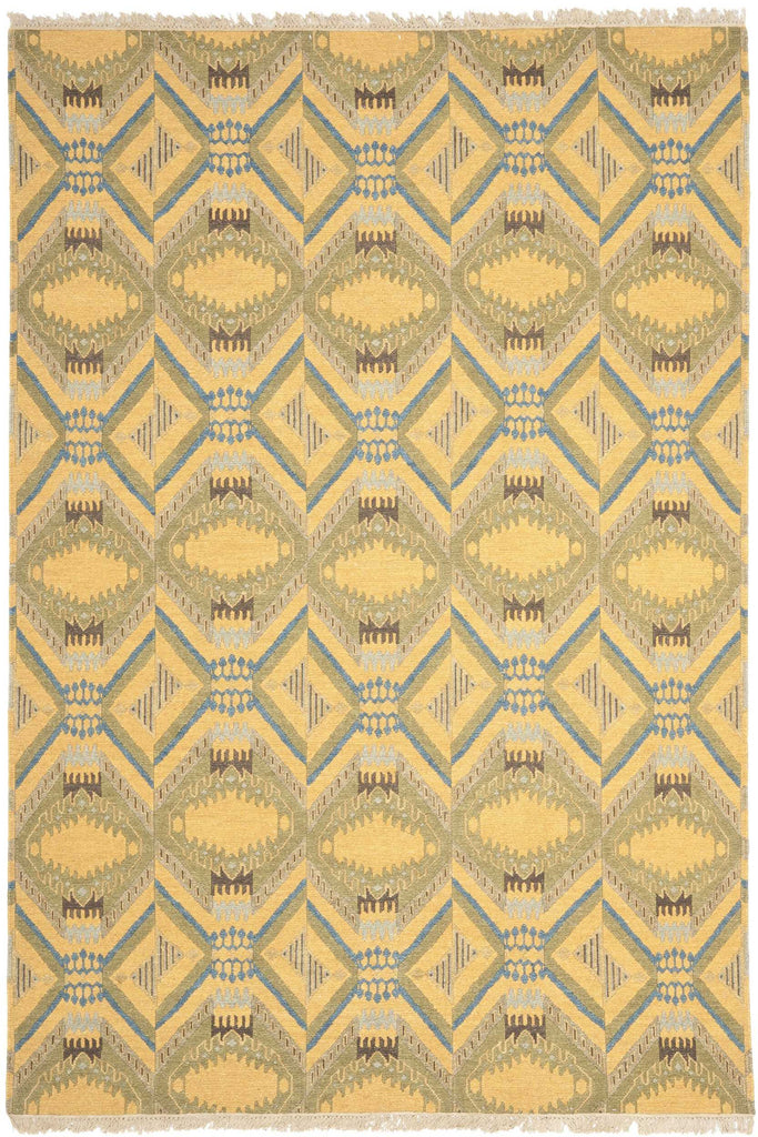 Safavieh David Easton Dve517 Area Rug Rug Savings