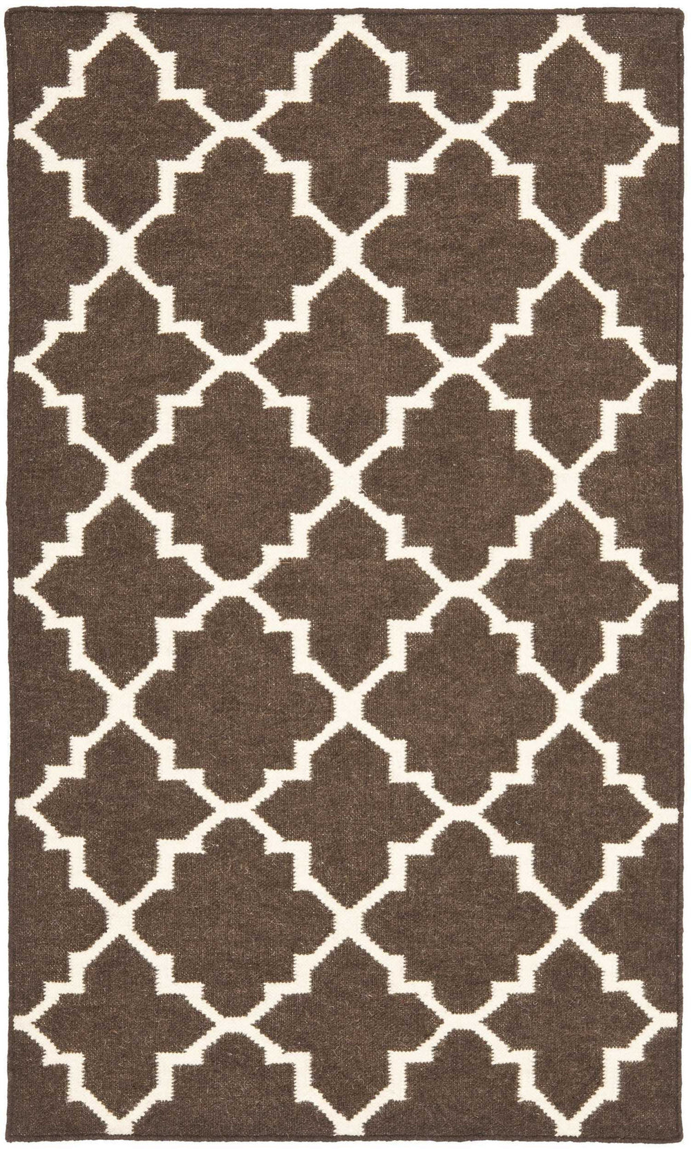 Safavieh Dhurries DHU554 Area Rug