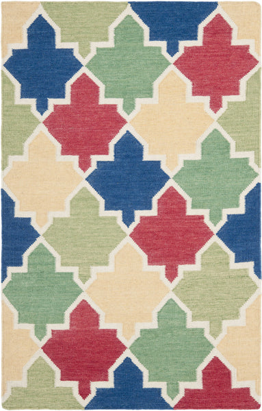 Safavieh Dhurries Dhu561 Area Rug Rug Savings Quality Rugs