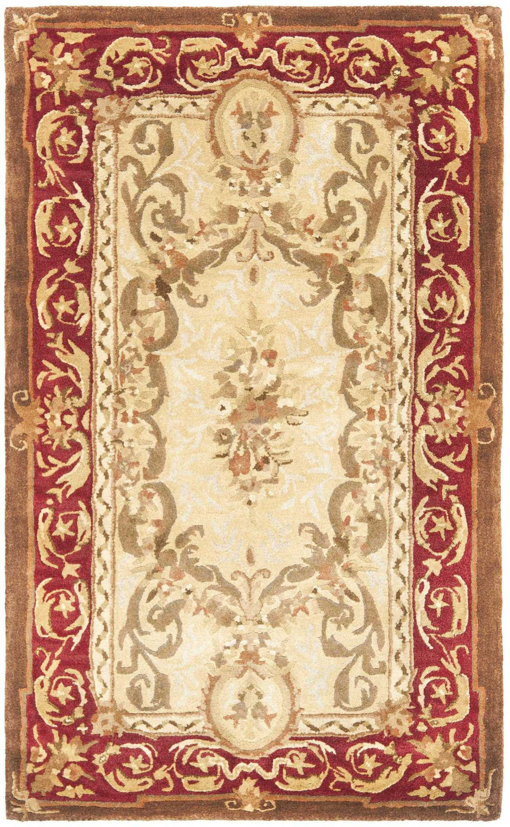 Safavieh Empire EM415 Area Rug